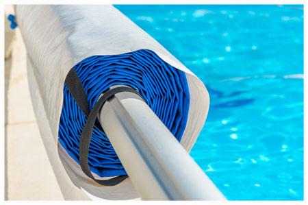 L man piscines accueil - Temperature ideale piscine ...